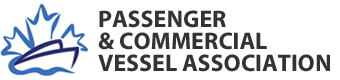 Passenger & Commercial Vessel Association